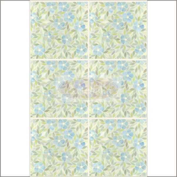 u98645artebella 1579k mozaik transferkoyu zeminde uygulanir23x34cm mozaik seri kolay transfer 23x34 artebellahtm 596629 98 B -Artebella Art & Craft Hobi ve Sanat Ürünleri