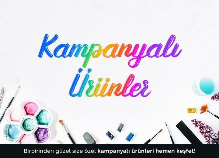kampanya banner